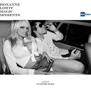 roxanne-loc-300
